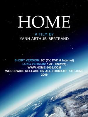 Home_filmplakat